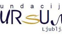 fsursum-logo