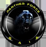 panther saveit
