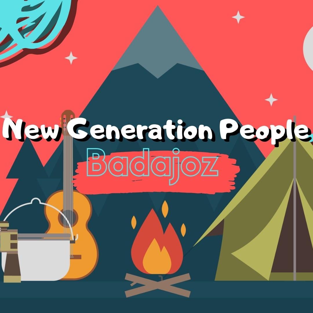 Campamentos de verano 2019 – NGP