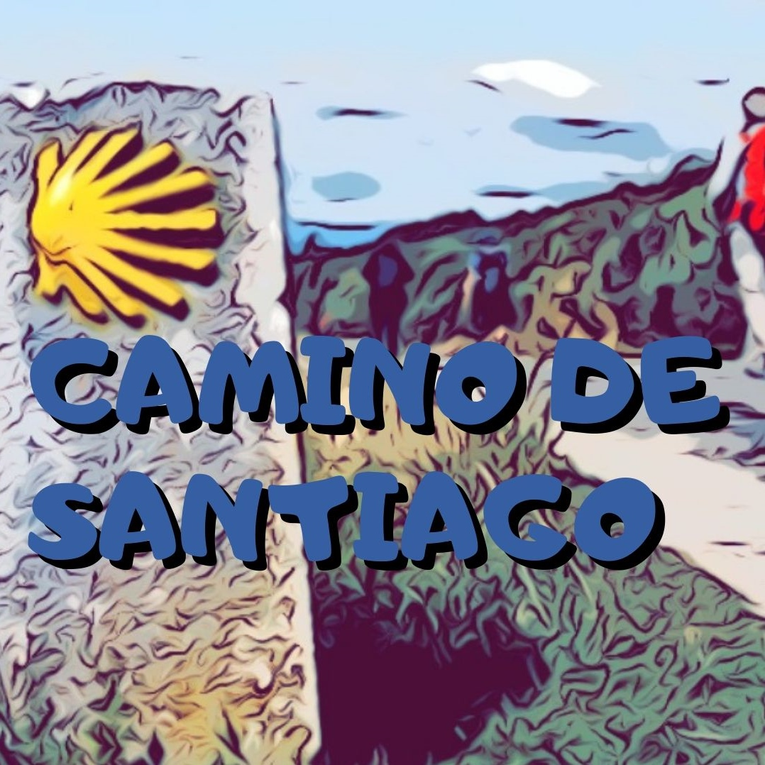 Campamentos de verano 2019 – Camino de Santiago
