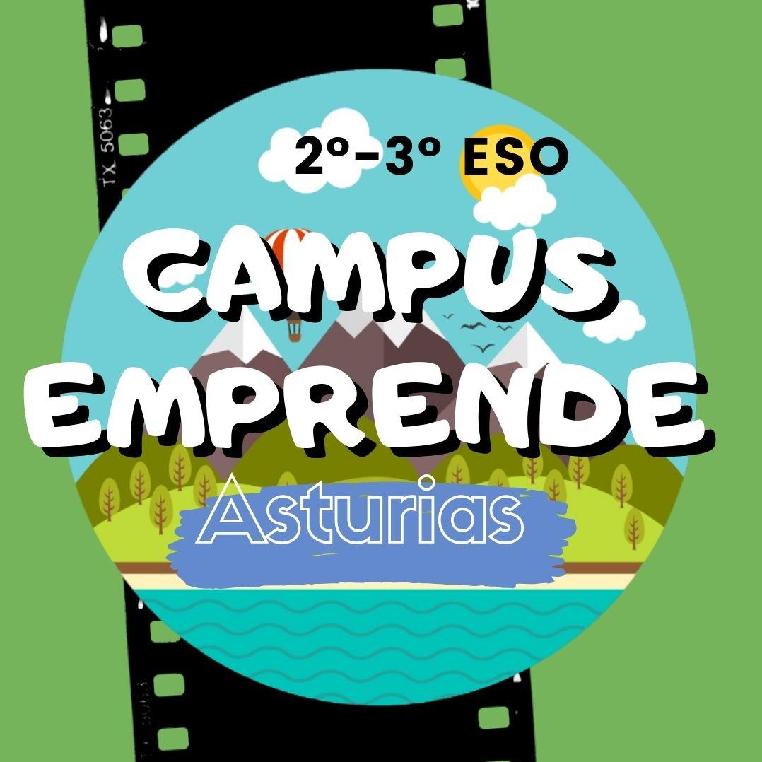 Campamentos de verano 2019 – Campus Emprendimiento