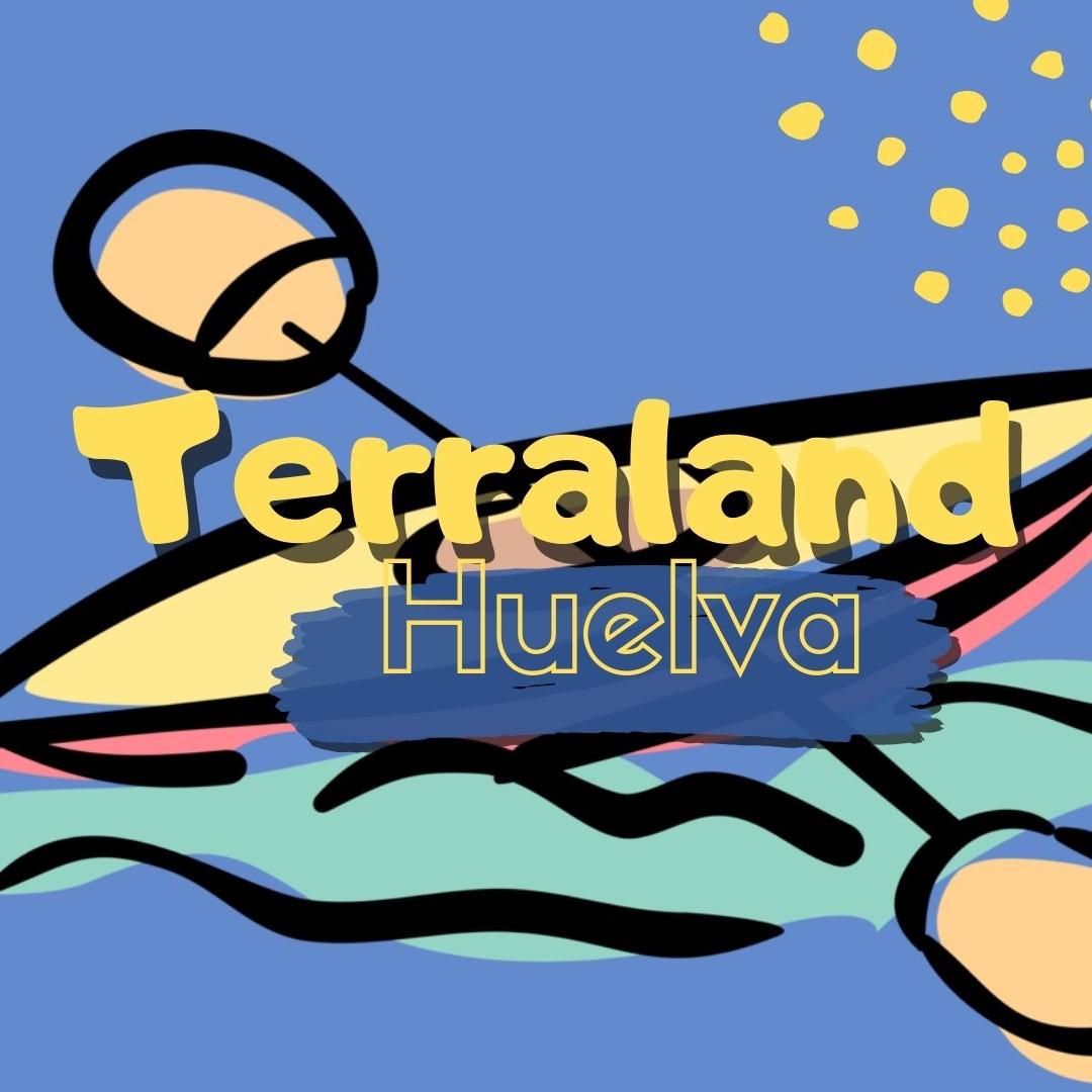 Campamentos de verano 2019 – Terraland